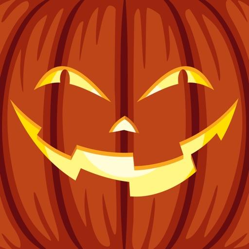 2048 Aaah! Halloween Pro