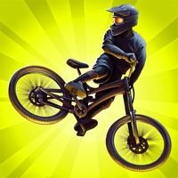 Codes for Bike Mayhem Mountain Racing Hack