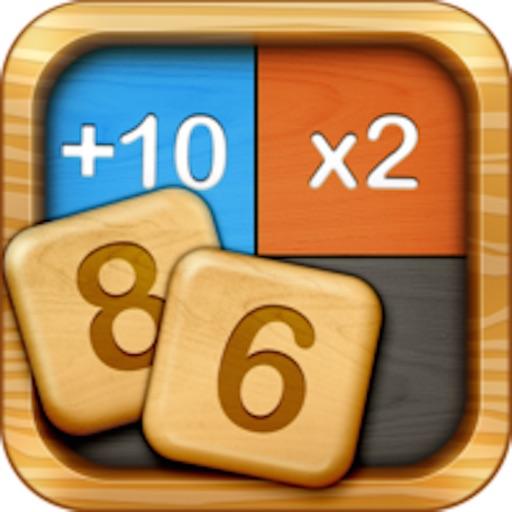 Math 1.0 icon