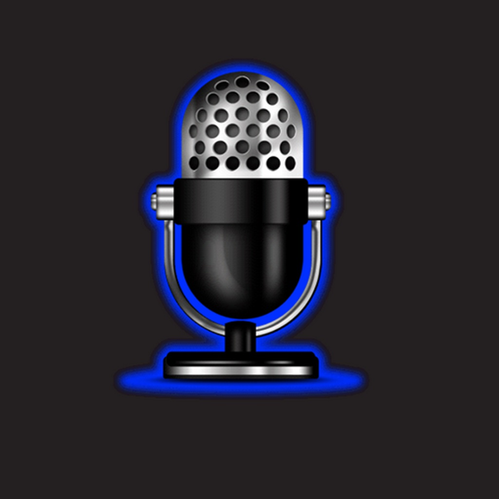 Voice Effect Studio