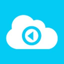 EchoSystem Mobile Upload App for Instructors
