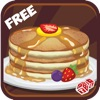 Pancake Maker - Kids Cooking Game Reviews