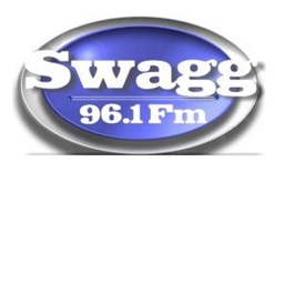 Swagg 96.1FM