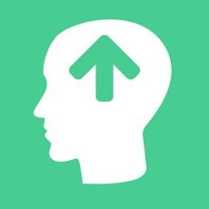 Activities of Watch&Flick - Brain Training