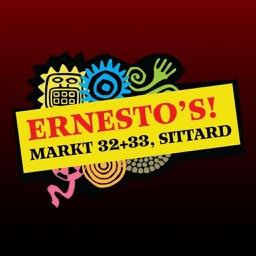 Ernestos