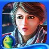 Paranormal Pursuit: The Gifted One - A Hidden Object Adventure