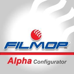 Filmop Alpha Configurator