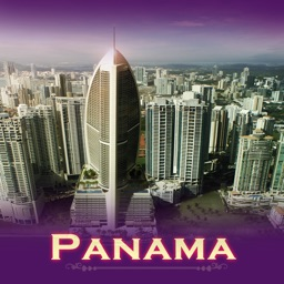 Panama Tourism Guide