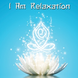 I Am Relaxation