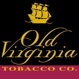 Old Virginia Tobacco Co. - Powered By Cigar Boss