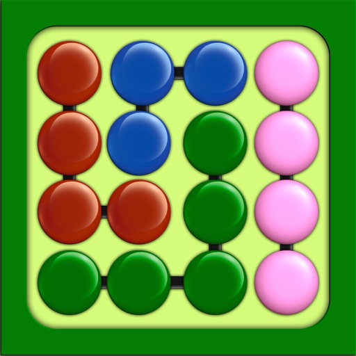 Globe Puzzle PV