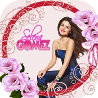 Codes for A¹ M Dating Selena Gomez edition - Pro photobooth with crowdstar for fan community Hack