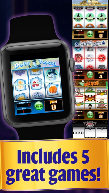 Pokie pop casino sign up bonus