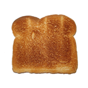 More Toast app review