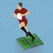 Rugby 3D Viewer