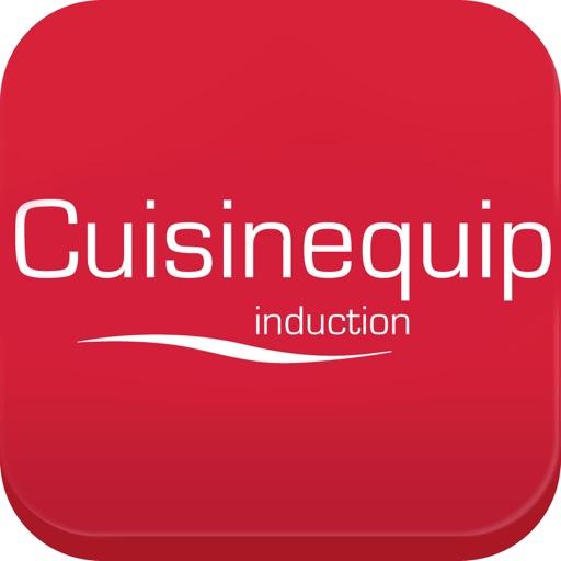 Cuisinequip icon