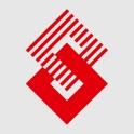 Flamco Wemefa GmbH - Logo