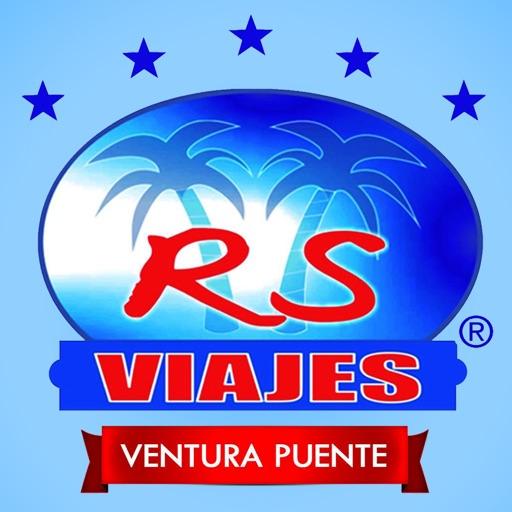 Rs Viajes Ventura Puente - gran variedad de destinos