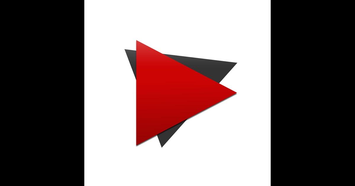 telecharger play store gratuit pour pc