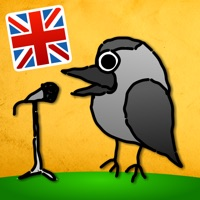 Cartoon Tongue Twisters. English Language. FREE