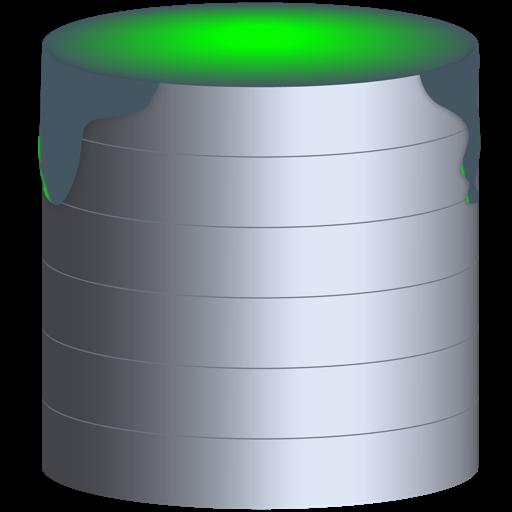 Text2SQL