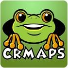 CRMAPS icon