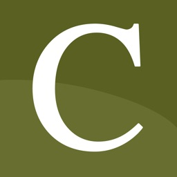 Chaco CU Mobile Banking