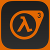 Countdown - Half-Life 3 Edition