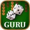 Backgammon Guru