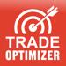 Trade Optimizer: Stock Position Sizing Calc Calculator