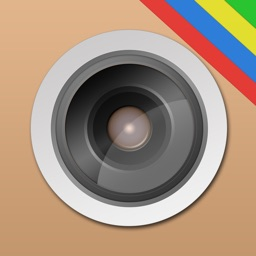 InstaMagic - No Cropping Of Entire Photos On Instagram