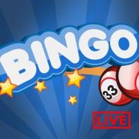Codes for Bingo Live Fun Hack