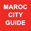Maroc City Guide
