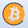 Coinbits - Free Bitcoin, Litecoin, Altcoin Real-Time ticker + News tracker app for BTC + LTC + USD
