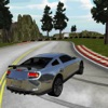 Sport Car Simulator 3D - iPhoneアプリ