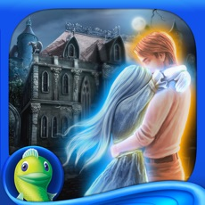 Activities of Spirit of Revenge: Cursed Castle - A Hidden Object Mystery Game