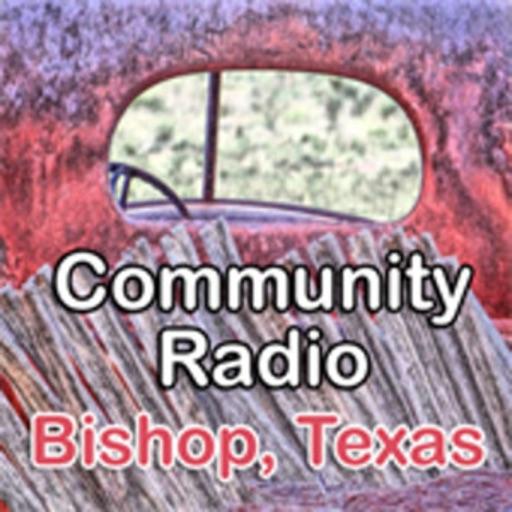 Bishop Community Radio