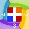 宝宝学数学:有趣的加法减法游戏
