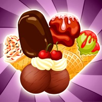 Codes for Ice Cream Maker - Jump From Cake To Dessert Pop Hack