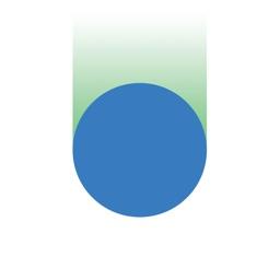 Dropdown - Circle or Square