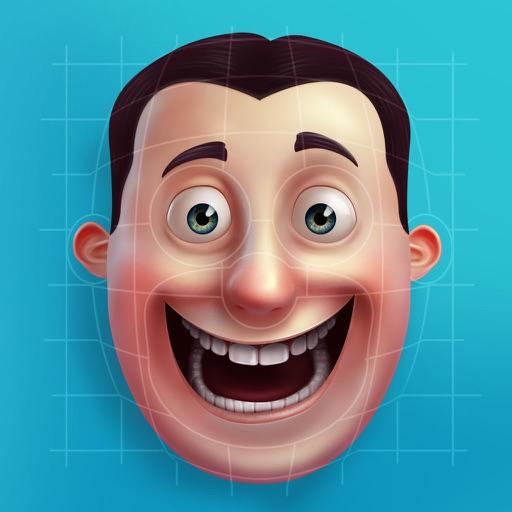 GIFKey - GIF Emoji Keyboard