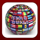 Flag Quiz2 - Guess The Country,Free word,Puzzle Game icon