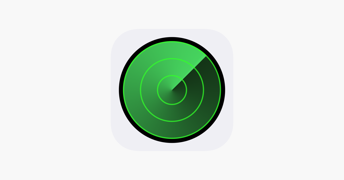 find my phone app free download