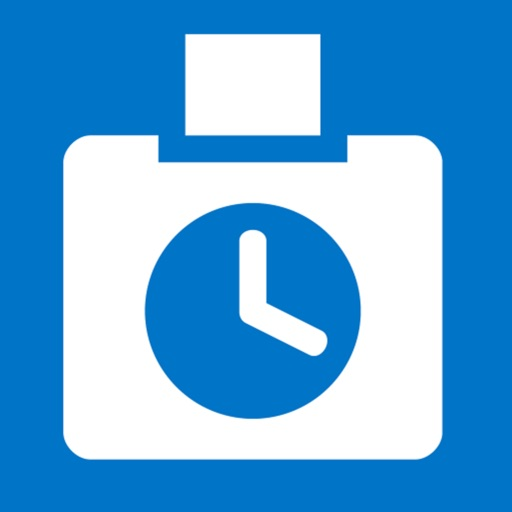 Microsoft Dynamics Time Management