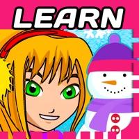 Frozen Preschooler Daycare -  Help mommy and dad with teaching the newborn kids ( 2 yrs + ) Hack Resources Generator online