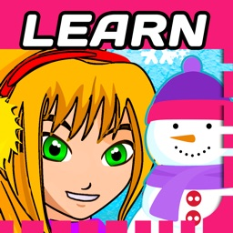 Frozen Preschooler Daycare -  Help mommy and dad with teaching the newborn kids ( 2 yrs + )
