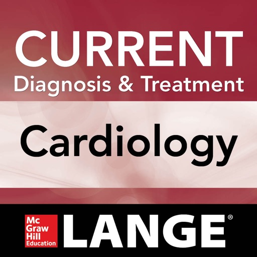 current diagnosis and treatment cardiology fourth edition