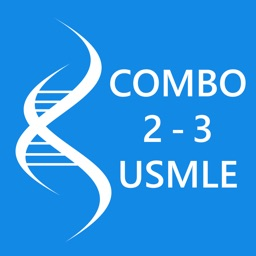 Score95.com - USMLE STEP 2 CK and STEP 3 Sample Questions