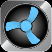 Sleepfan: Myfans app review