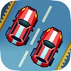 Clone Racer - iPhoneアプリ